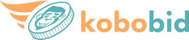 Kobobid