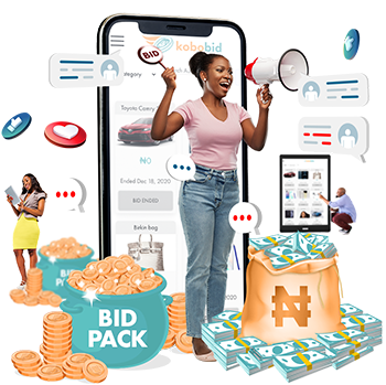 Refer a Friend and Get More Free Bids