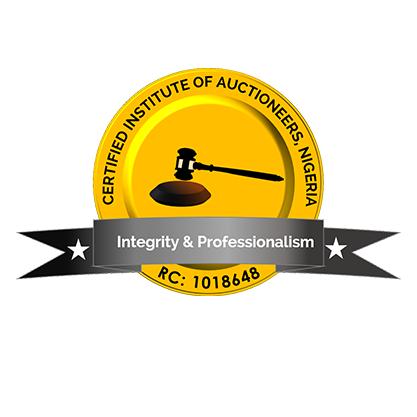 Institute of Auctioneers